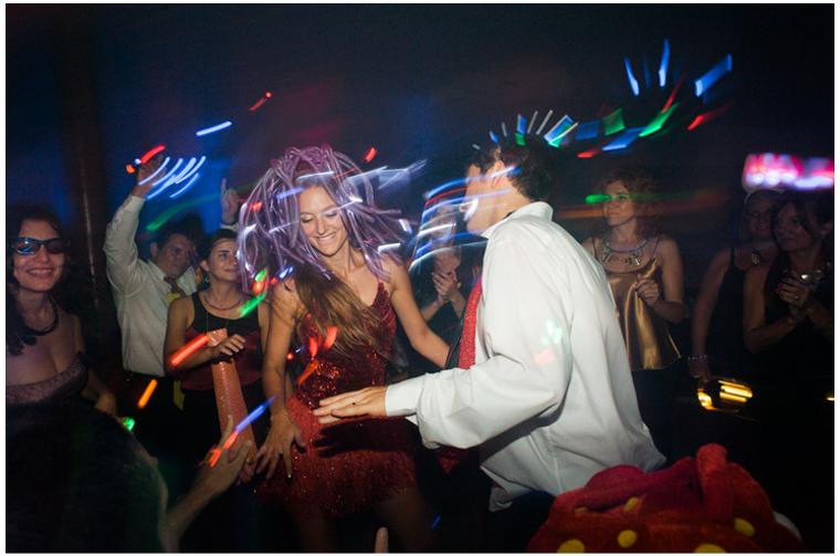 fotografo de bodas en córdoba (28).jpg