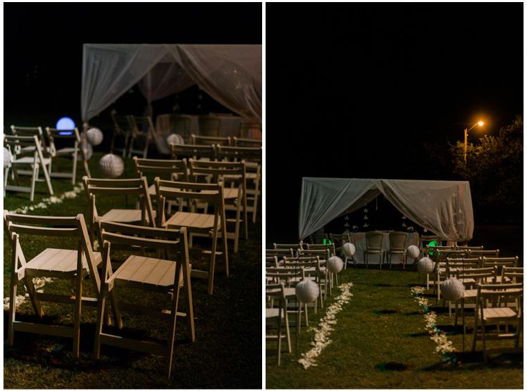fotografo de bodas en córdoba (1).jpg