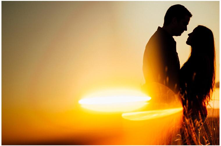 fotografo de bodas en argentina (15).jpg