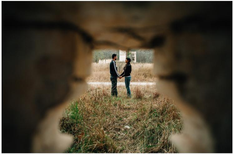 fotografo de bodas en cordoba (6).jpg