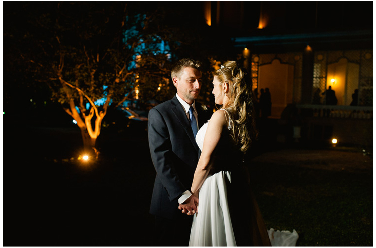 boda en la boheme villa allende (1).jpg