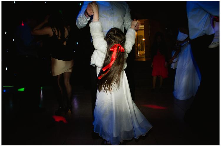 boda en la boheme villa allende (6).jpg