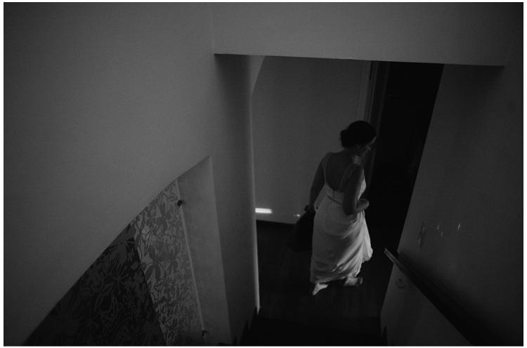 fotografo de bodas en villa allende (9).jpg