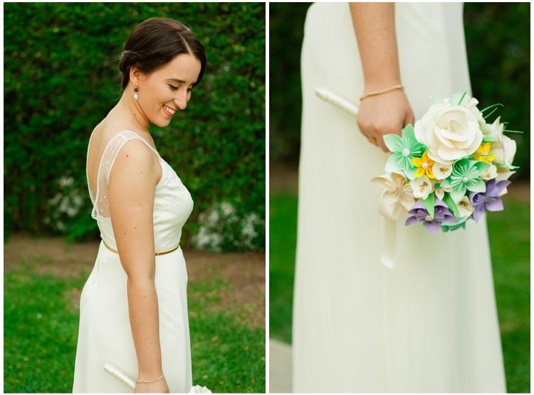 fotografo de bodas en villa allende (10).jpg