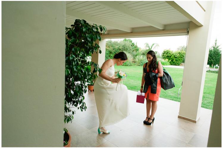 fotografo de bodas en villa allende (11).jpg