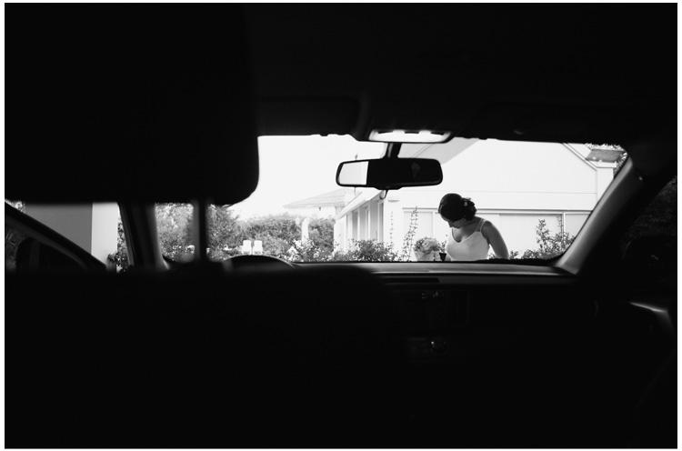 fotografo de bodas en villa allende (12).jpg