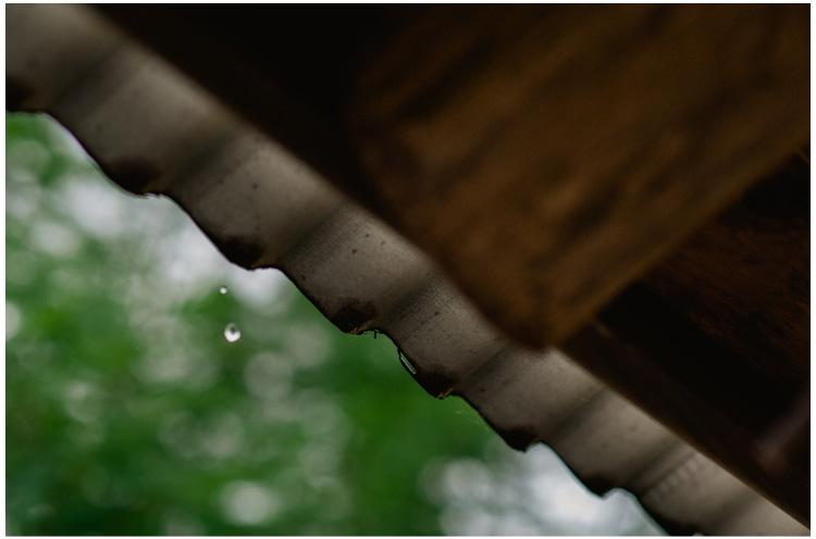 Bodas en aldea los cocos (5).jpg