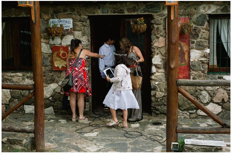 Bodas en aldea los cocos (11).jpg