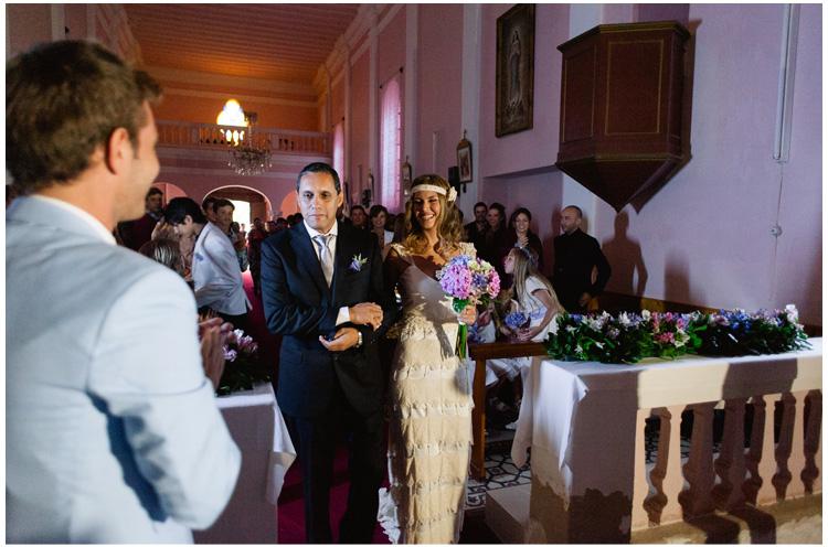 Nuestra señora del Carmen falda del Carmen (8).jpg