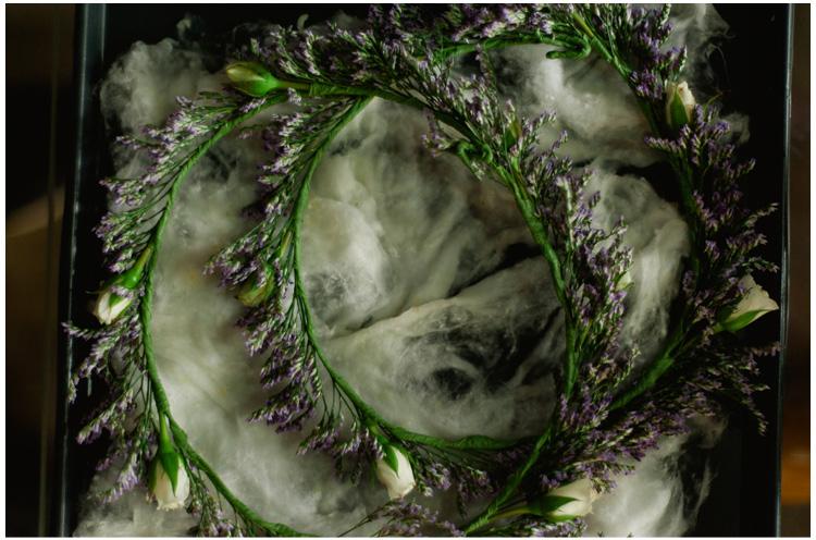 Aldea de los cocos (6).jpg