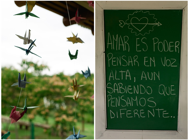 Aldea de los cocos (8).jpg
