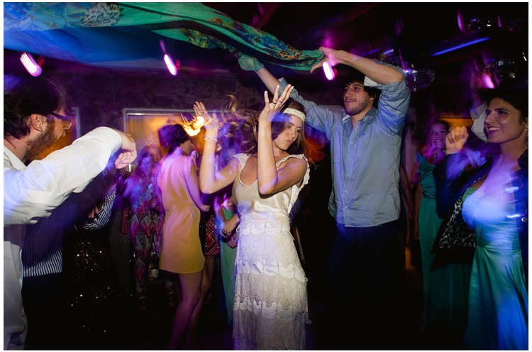 boda en falda del carmen (2).jpg