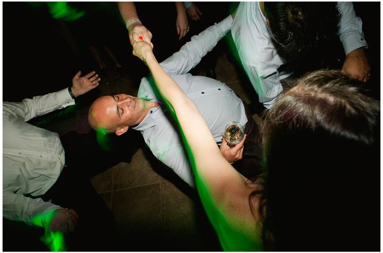 boda en falda del carmen (17).jpg