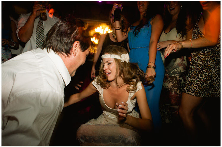 boda en falda del carmen (18).jpg