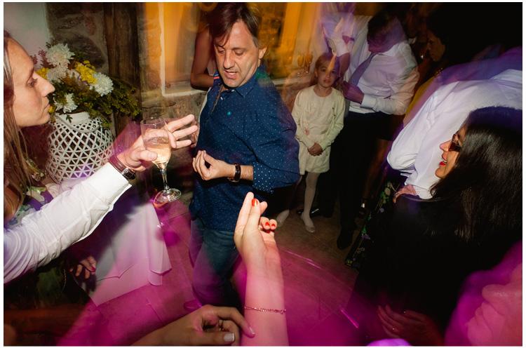 boda en falda del carmen (22).jpg