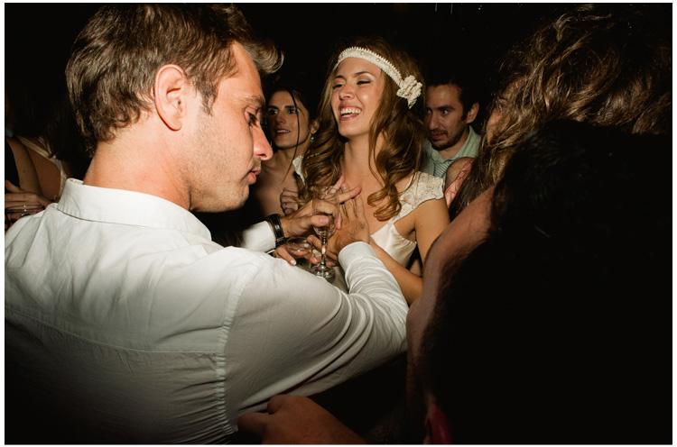 boda en falda del carmen (27).jpg