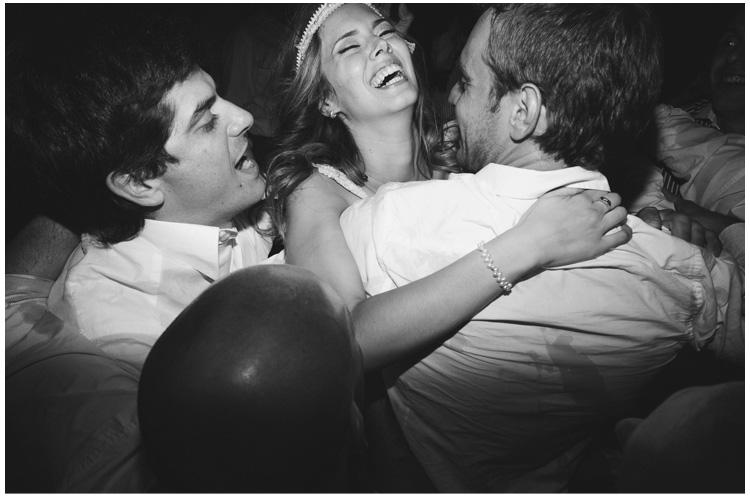 boda en falda del carmen (29).jpg