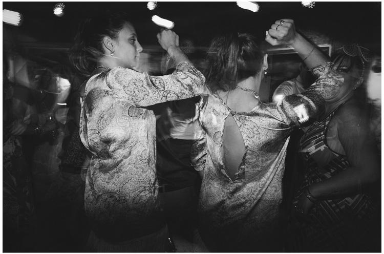 boda en falda del carmen (51).jpg