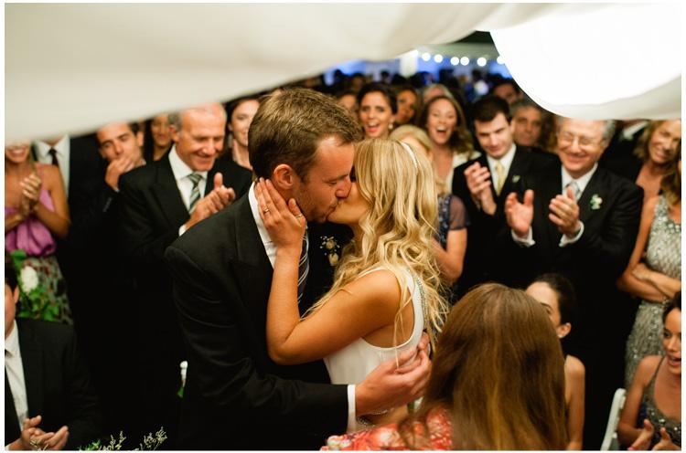 civil de casamiento al aire libre (4).jpg