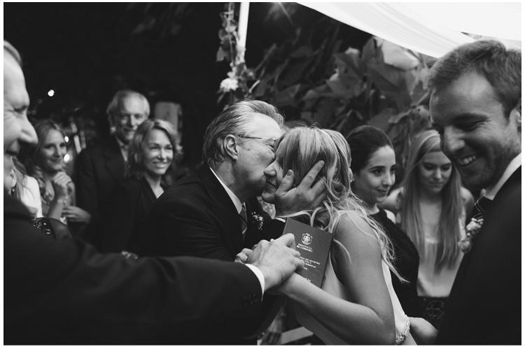 civil de casamiento al aire libre (13).jpg