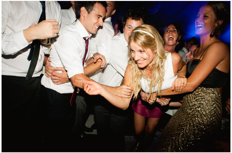 fotos de la fiesta en una boda (13).jpg