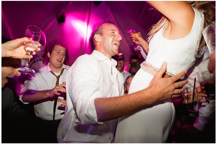 fotos de la fiesta en una boda (15).jpg