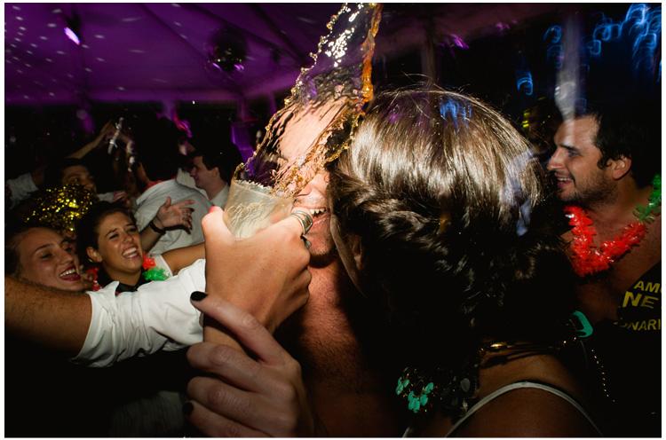 fotos de la fiesta en una boda (32).jpg