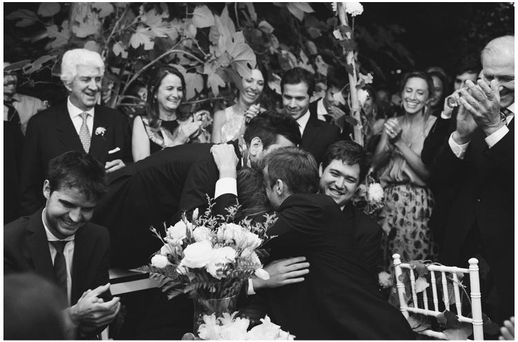 civil de casamiento al aire libre (8).jpg