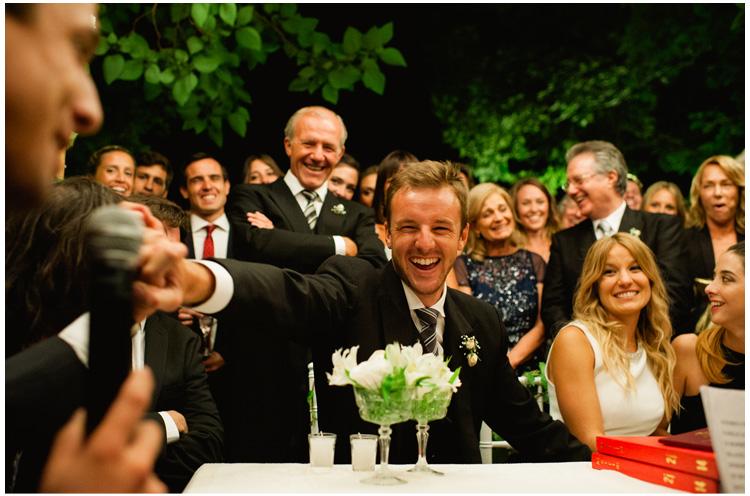 civil de casamiento al aire libre (10).jpg
