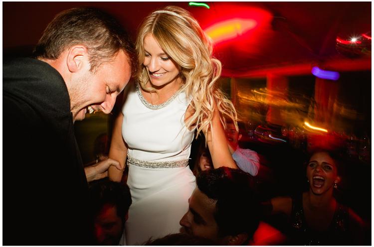 fotos de la fiesta en una boda (3).jpg