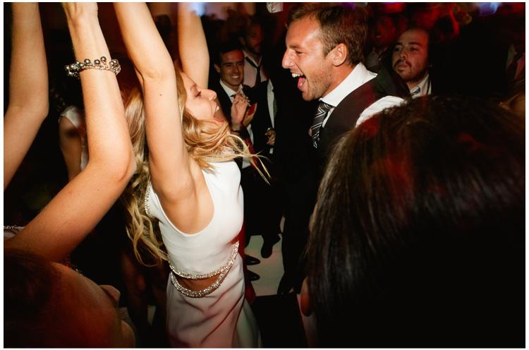 fotos de la fiesta en una boda (5).jpg