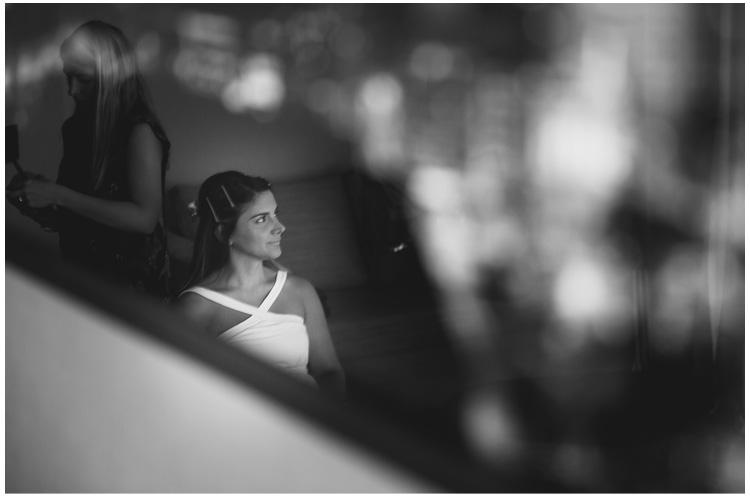 casamiento en cordoba (8).jpg