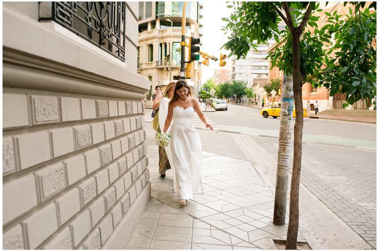 casamiento en cordoba (17).jpg