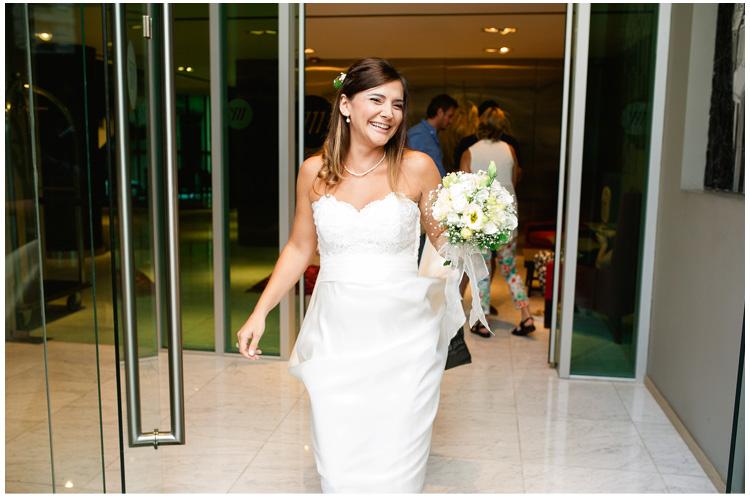 casamiento en cordoba (16).jpg