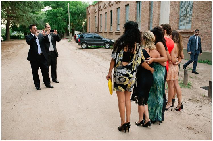 casamiento en cordoba (19).jpg