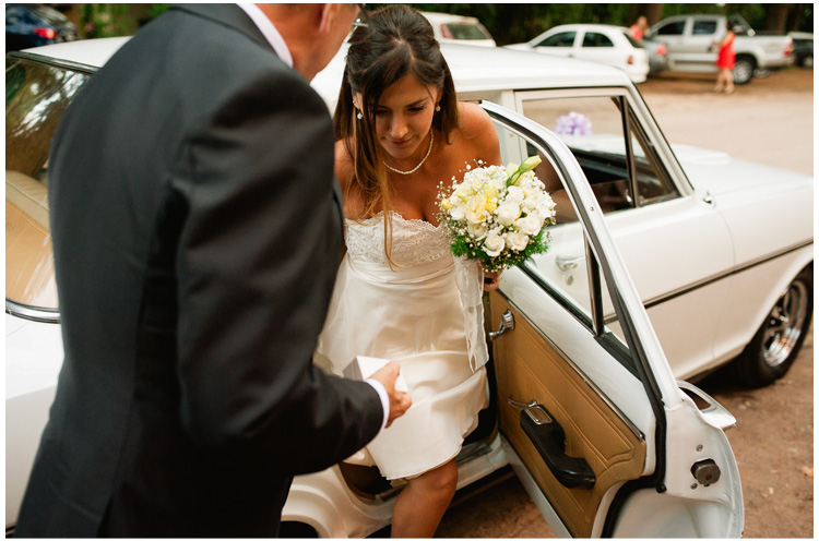 casamiento en cordoba (20).jpg
