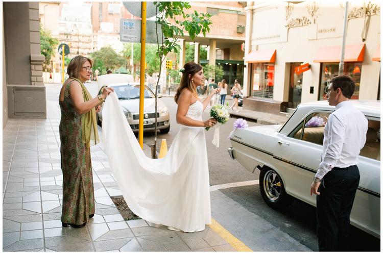casamiento en cordoba (18).jpg