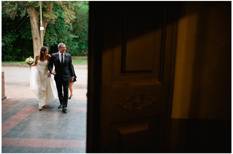 casamiento en cordoba (21).jpg