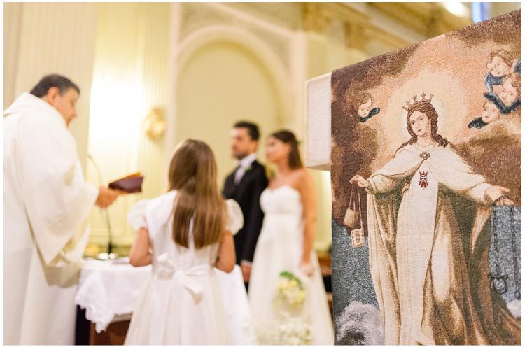 casamiento en cordoba (23).jpg
