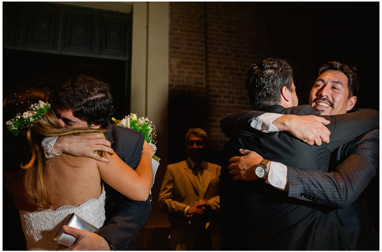 casamiento en cordoba (25).jpg