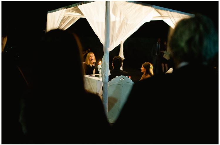 casamiento en cordoba (27).jpg