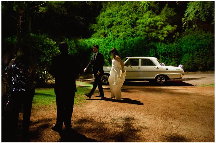 casamiento en cordoba (26).jpg