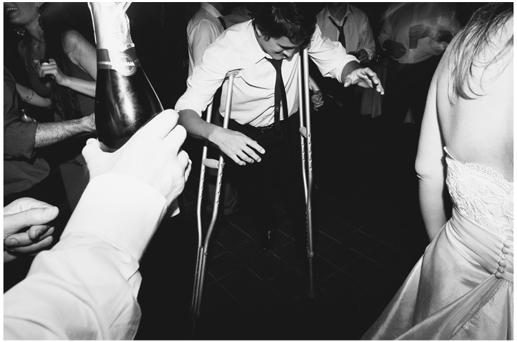 casamiento en cordoba (35).jpg