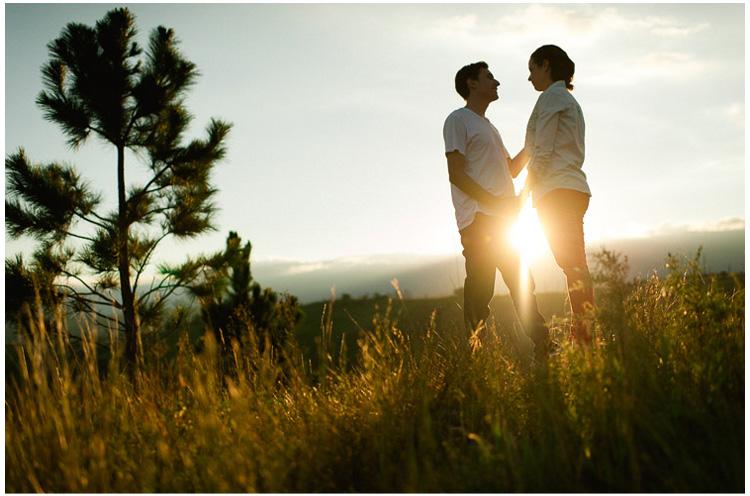 fotos de novios en las sierras (7).jpg