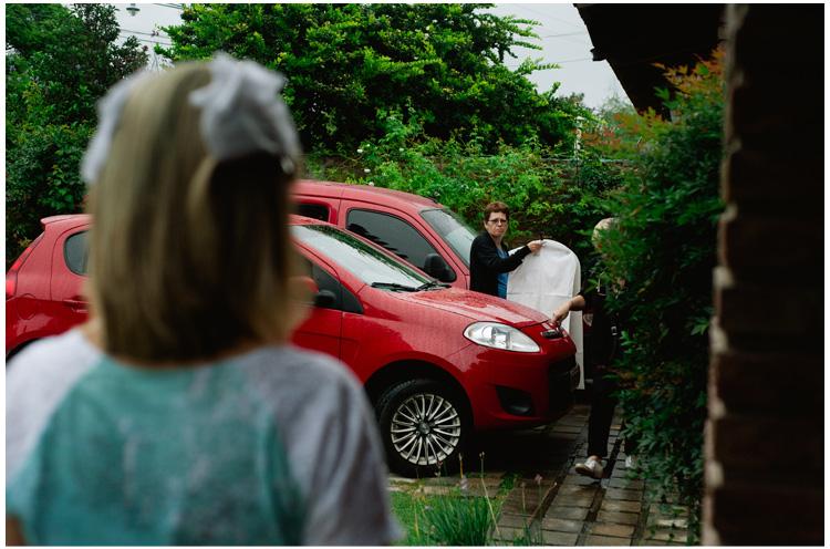 fotografo de casamientos en cordoba (1).jpg