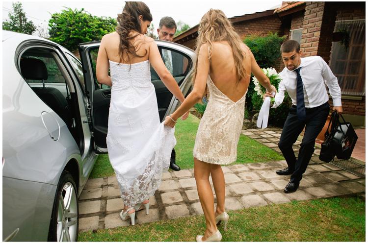 fotografo de casamientos en cordoba (5).jpg