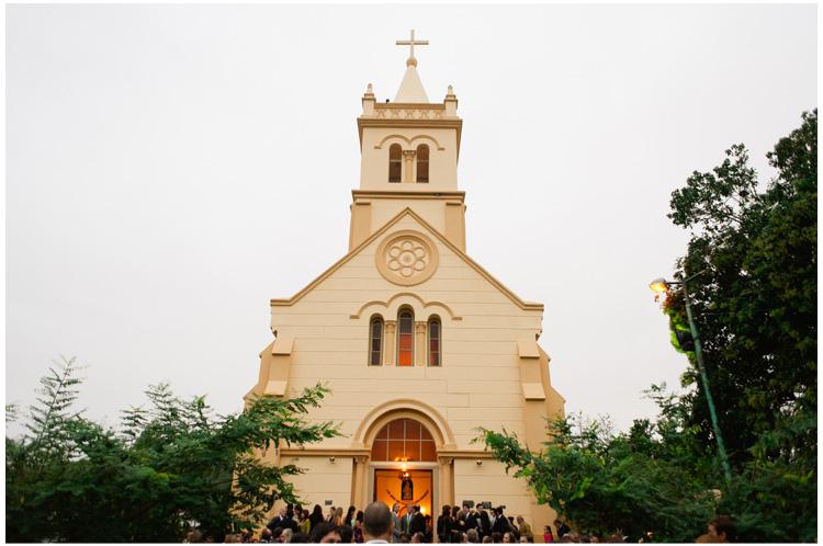 Iglesia del Rosario Cordoba (8).jpg