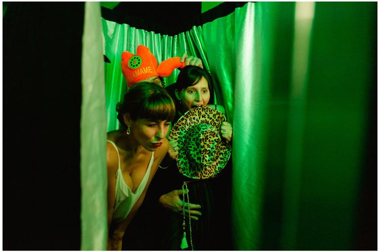 fotografia documantal de bodas (2).jpg