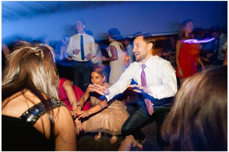 fotografia documantal de bodas (1).jpg