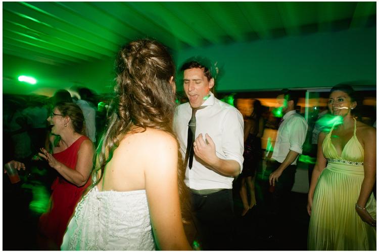 fotografia documantal de bodas (3).jpg
